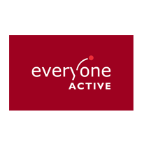 everyone-active