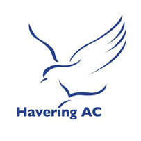 havering-ac